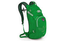 Osprey Viper 13 Sac hydratation Homme vert